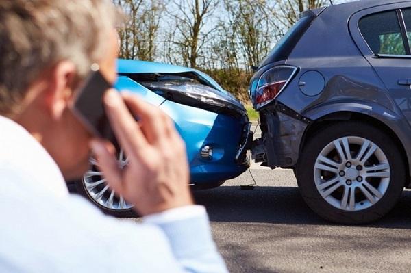 Bảo hiểm ô tô sẽ giúp giảm bớt nỗi lo về khoản chi phí khắc phục thiệt hại