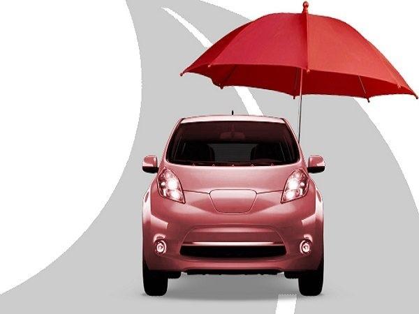 Bảo hiểm ô tô 2 chiều bảo vệ quyền lợi về tài sản và tính mạng cho khách hàng