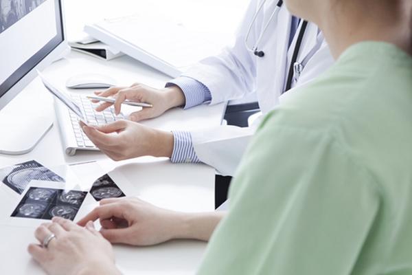 Bảo hiểm sức khoẻ tổ chức doanh nghiệp