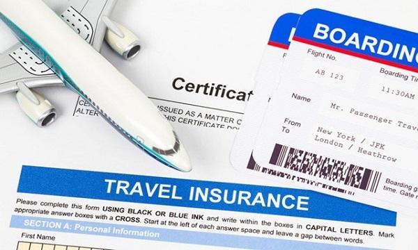 Bảo hiểm du lịch sẽ hỗ trợ bạn tối đa trong các trường hợp khẩn cấp