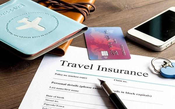 Vì tính chất quan trọng nên khách hàng cần cân nhắc kĩ trong việc chọn công ty cung cấp bảo hiểm