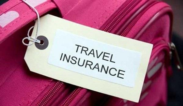 Dù có nhiều kinh nghiệm đi du lịch thì cũng không thể tránh khỏi rủi ro