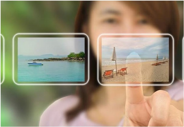 bán bảo hiểm du lịch trực tuyến