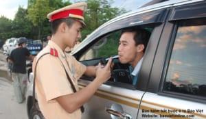 bảo hiểm bắt buộc ô tô