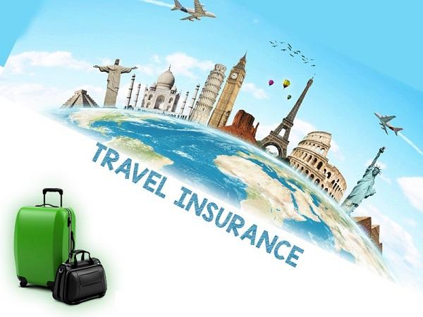 Có thể mua bảo hiểm theo chuyến hoặc theo năm