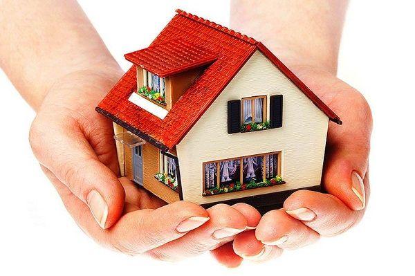 Người mua bảo hiểm sẽ được bồi thường trong trường hợp tài sản bị sự cố