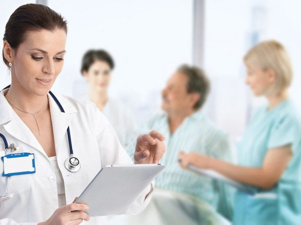Bảo hiểm sức khoẻ quốc tế Bảo Việt