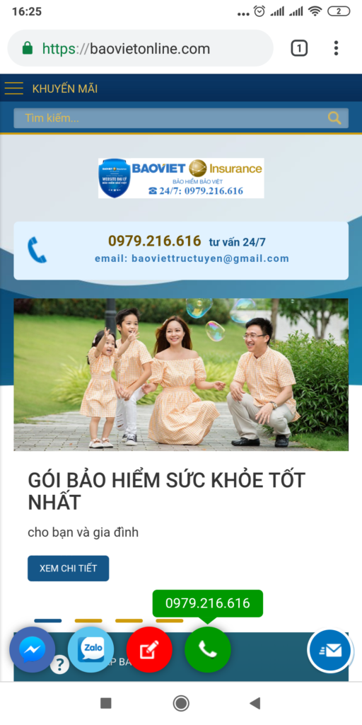 baovietonline.com