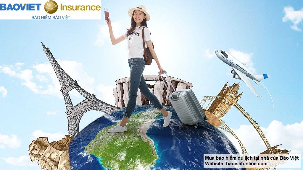 mua bảo hiểm du lịch tai nhà