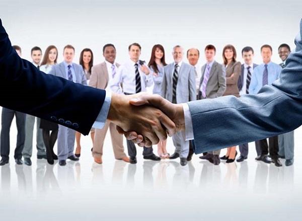 Bảo hiểm trách nhiệm nghề nghiệp góp phần tạo dựng mối quan hệ hợp tác tốt đẹp