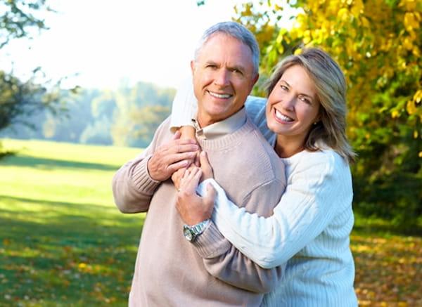 bán bảo hiểm du lịch cho người trên 75 tuổi