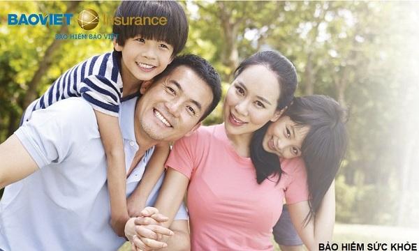 bảo hiểm sức khỏe nào tốt nhất hiện nay