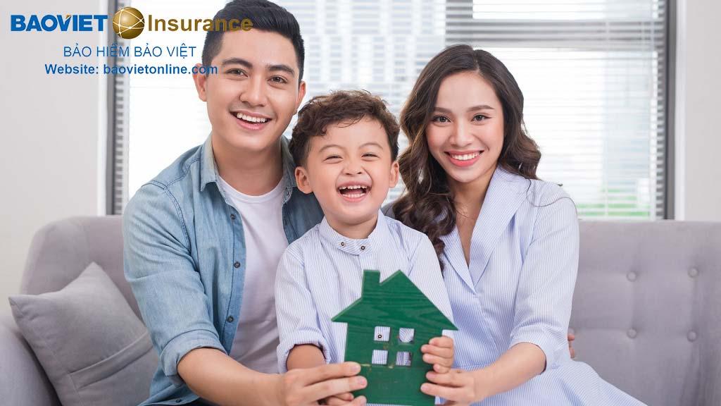 đối tượng tham gia bảo hiểm sức khỏe bảo việt