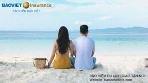 bảo hiểm du lịch giao tận nơi