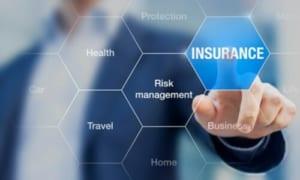 bảo hiểm tín dụng thương mại