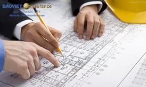 nghề nghiệp tư vấn xây dựng