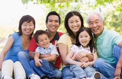 bảo hiểm sức khỏe gia đình bảo việt